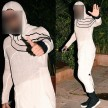 ranveer singh dress like condom