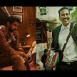 box office collection of jolly llb 2