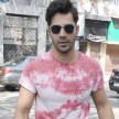 varun dhawan got angry on election commission