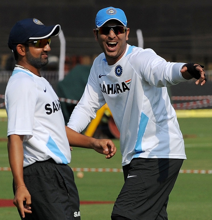 Not All Rounders, Left Handed Batmen Are Most Expensive Buys In Ipl -  देसी-विदेशी या ऑलराउंडर नहीं, इन खिलाड़ियों के लिए लगती है बड़ी बोली - Amar  Ujala Hindi News Live