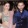 saif ali khan wats to change taimur's name