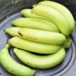 Tricks to Stop Bananas From Spoiling