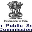 UPSC Mains 2016 Results out, interview schedule on 20th march