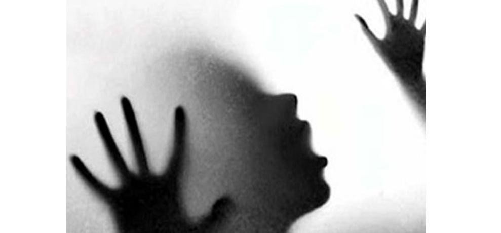 man raped with minor girl at ludhiana