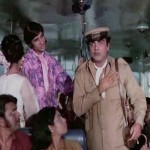 bollywood flashback amitabh bachchan mehmood bombay to goa