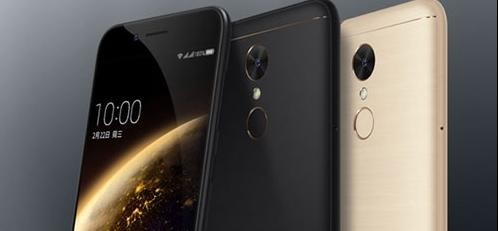 cheapest 6GB RAM smartphone qihoo 360 n5 Launched read specifications
