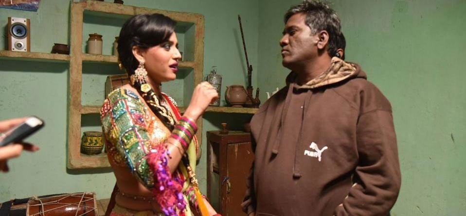 'Anarkali of Aarah' movie review, Swara Bhaskar, Sanjay Mishra, show time