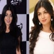 Salman Khan's heroine Ayesha Takia trolled for surgery