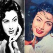 FlashBack : Unknown facts about yesteryear Bollywood actress Nimmi