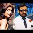 bollywood stars weird habits, sushmita take bath on Terrace