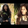 new photoshoot of shweta tiwari daughter palak