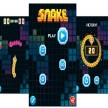 Nokia Snake Game Now Available on Facebook Messenger