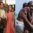 Blunder at Oscars 2017: 'La La Land' announced Best Picture but 'Moonlight' wins