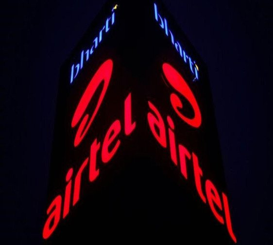 airtel launch only nine rupees offers with unlimited calling and more