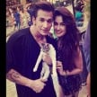 'Badho Bahu' actor Prince Narula waiting for Yuvika Chaudhary's proposal