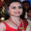 rani mukherjee is reay to comeback in bollywood by film hichki