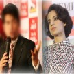 Shekhar Suman spews venom on son's ex Kangana Ranaut over 'Rangoon' debacle