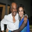 Soundarya Rajinikanth, Dhanush's wife involved in minor accident, hits an auto driver