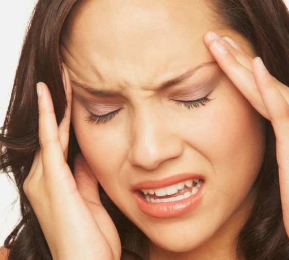 apoplexy medicine can help in migraine problem