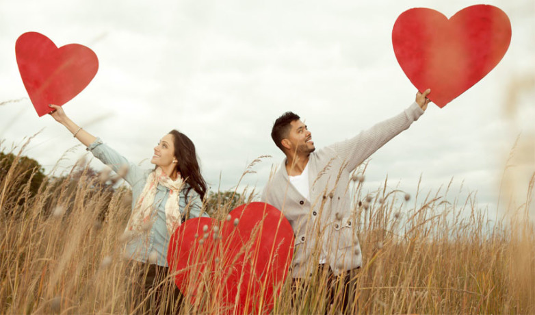 Astro Tips To Stop Tension Between Husband And Wife