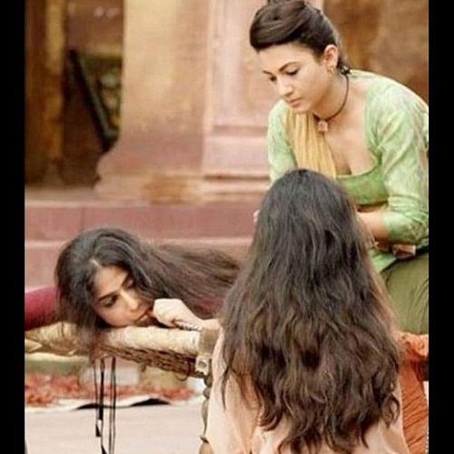 Begum Jaan: Things to look forward to in Vidya Balan starrer, directed by Srijit Mukherji