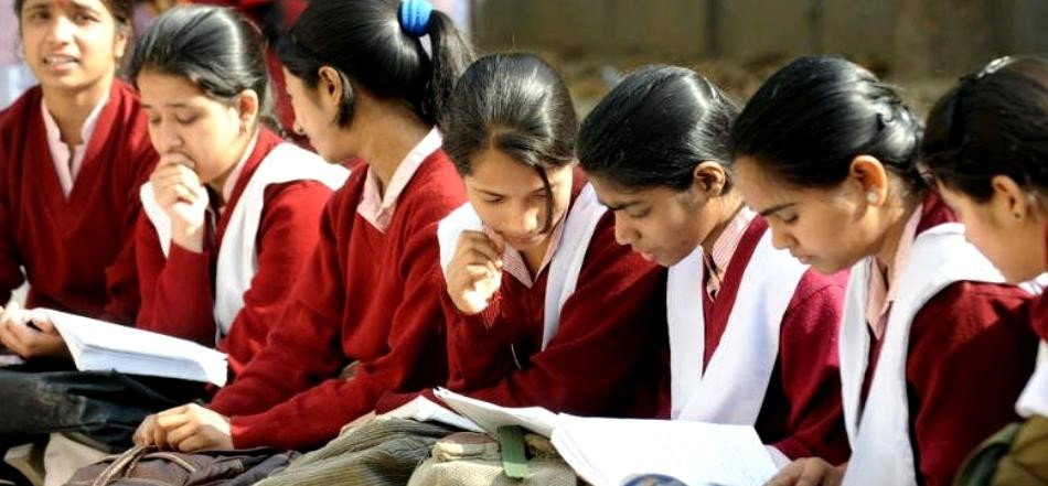 CBSE Board Class 12th Result 2017, Expected to be Declared today