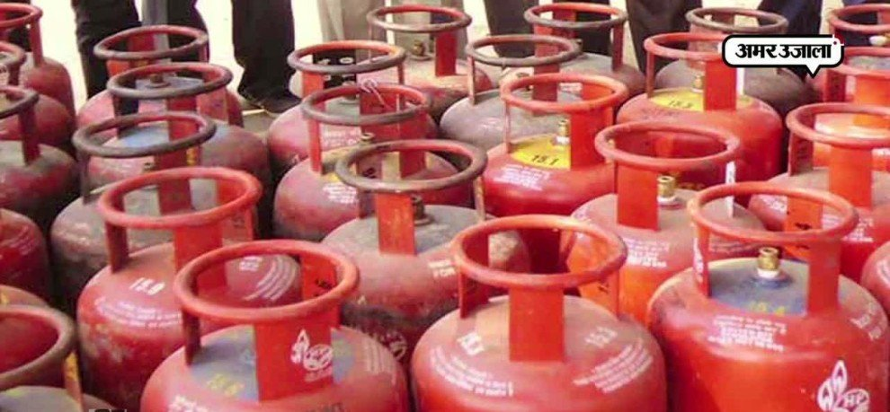 Jet fuel price hiked by 6%; LPG costlier by Rs 1.50 a cylinder