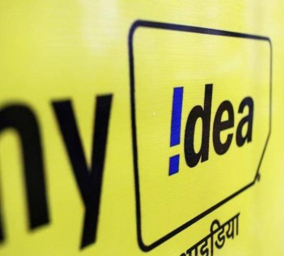 Idea bumper recharge plan for unlimited internet and calling