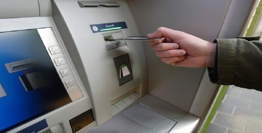 ATM Cheating, 7 lakh Withdrawl From BSNL employee Account.