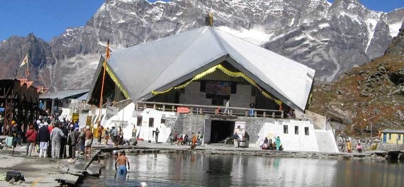 Travel to Uttaranchal - Page 102 - India Travel Forum ...