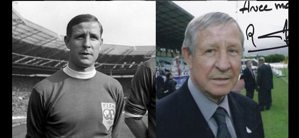 famous football raymond kopa passes away