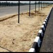 agra lucknow expressway will be taken on toll tax