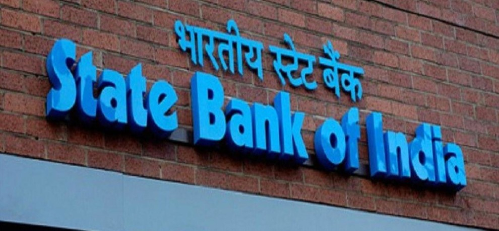 state bank of india new plan stop minimum balance charge