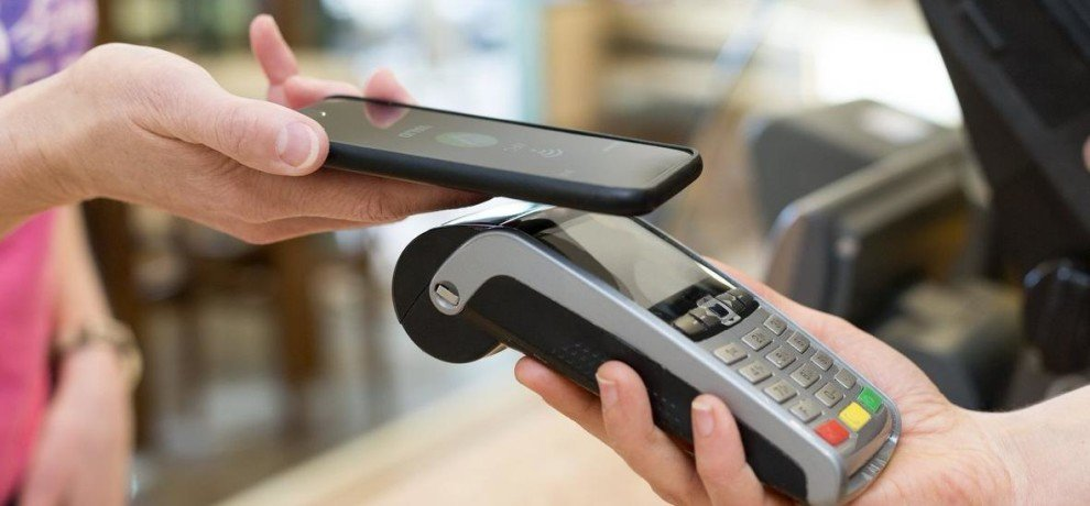 Separate payment regulator for cashless economy