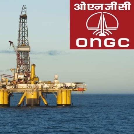 ongc invites application for 10th and 12th passed candidates