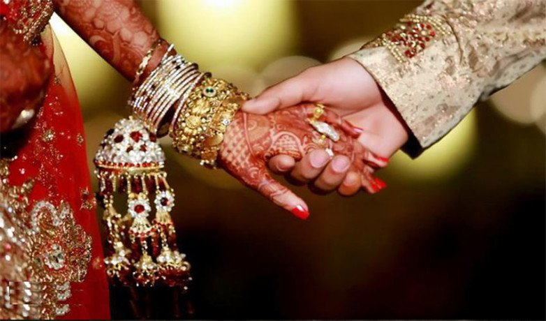 Do These Things To Get Married To Your Favourite Girl, Shighra Vivah Ke Upay