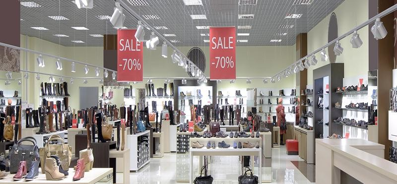 note ban hits fashion street brands to extend end of season sales till holi