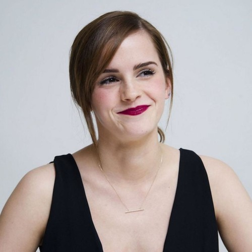 Emma Watson responds to Vanity Fair topless photo controversy