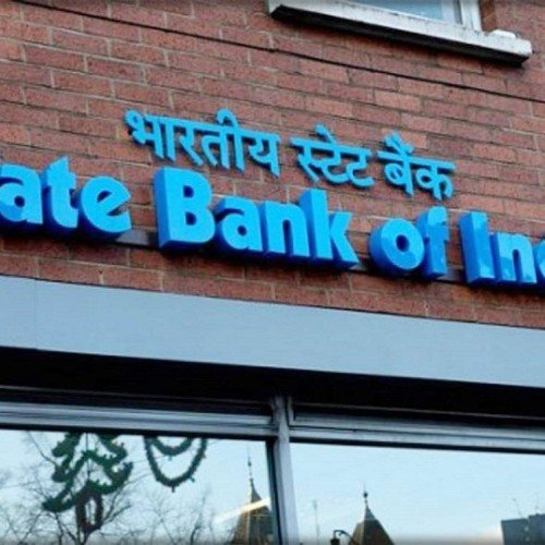 state bank of india four account does not need to minimum balance
