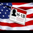 Two Indian-Americans indicted on H-1B visa fraud by federal court