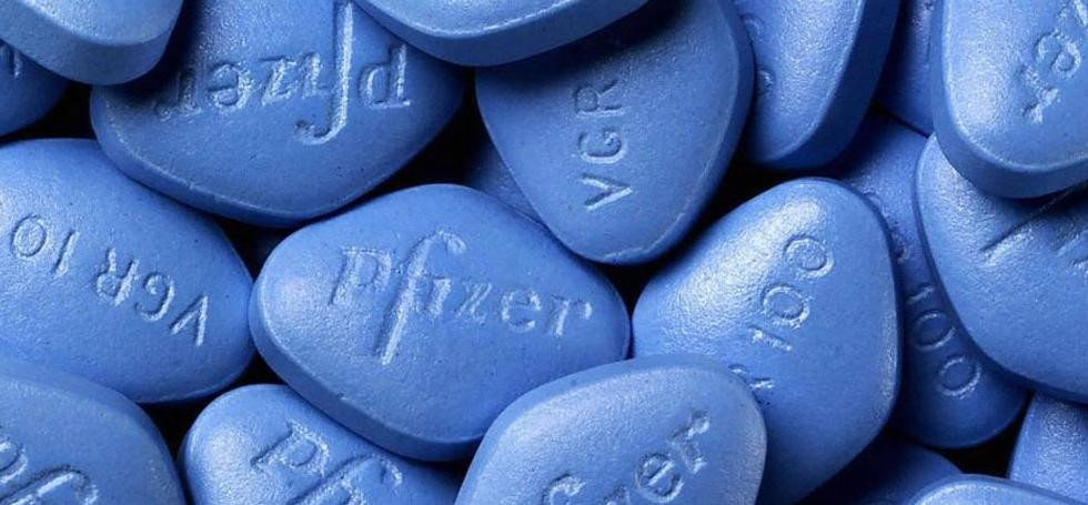 viagra reduces the risk of death after heart attack