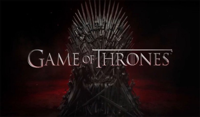 Game Of Thrones Season 7 To Be Aired In July, Makers Released Trailer