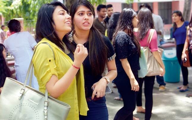 AICTE passes new regulation for entrance into different engineering colleges