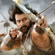 bollwood khan stars should learn these 5 things from baahubali prabhas