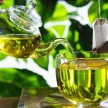 harmful effects of green tea