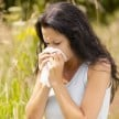 5 effective ways to get rid of dust allergy