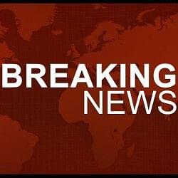 Breaking News:  हाईवे पर शराब बैन मामला: SC ने कहा- जनता का स्वास्थ्य महत्वपूर्ण