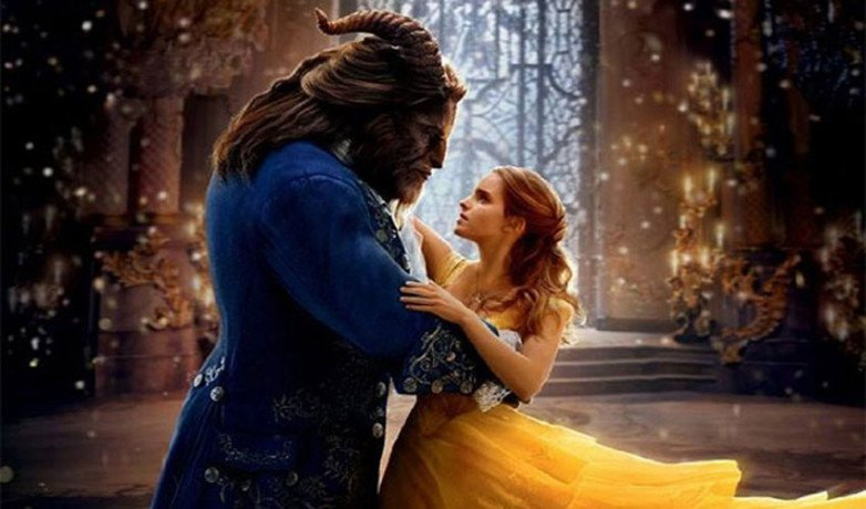 Disney Refuses To Cut Gay Scenes In Beauty And The Beast Film For Malaysia Release