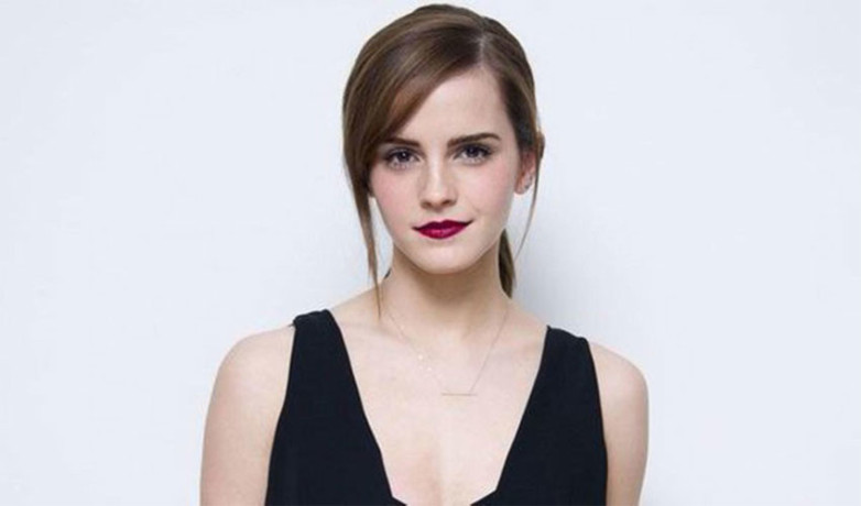 Beauty And The Beast Star Emma Watson Takes Legal Action Over Stolen Private Pictures
