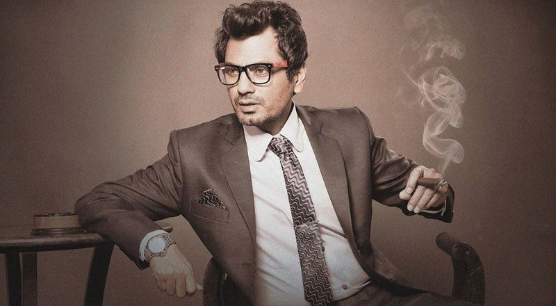success story of nawazuddin siddiqui from muzaffarnagar to bollywood
